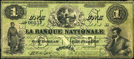 1860 1 BNQC
