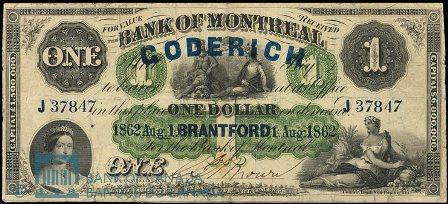 1862 bank montreal 1