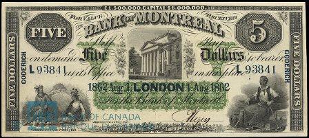 1862 bank montreal 5