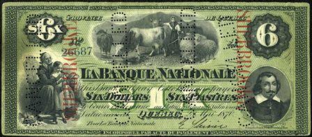 1870 6 BNQC