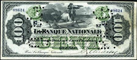 1871 100 BNQC
