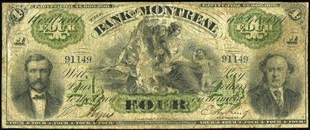 1871 bank montreal 4