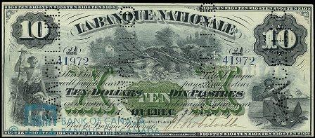 1873 10 BNQC
