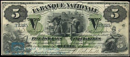 1873 5 BNQC