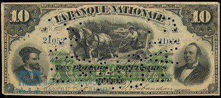 1883 10 BNQC