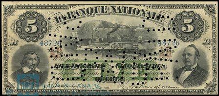1883 5 BNQC