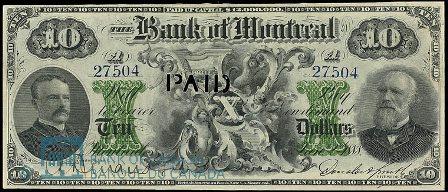 1888 bank montreal 10