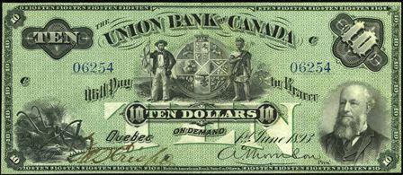 1893 10 UBQC