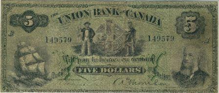 1893 5 UBQC