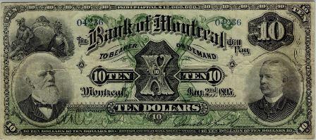 1895 bank montreal 10