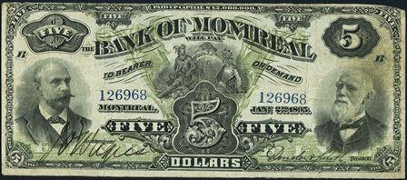 1895 bank montreal 5