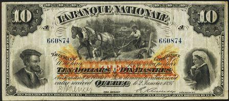 1897 10 BNQC