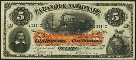 1897 5 BNQC