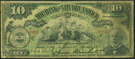 1903 10 Bank NB
