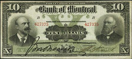 1904 bank montreal 10
