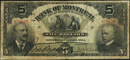 1904 bank montreal 5