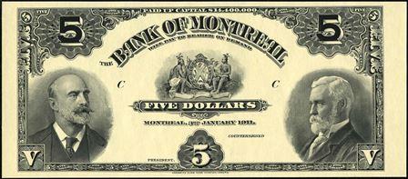 1911 bank montreal 5