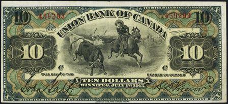 1912 10 UBQC