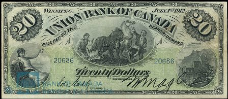 1912 20 UBQC
