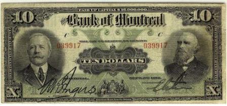 1912 bank montreal 10