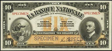 1922 10 BNQC