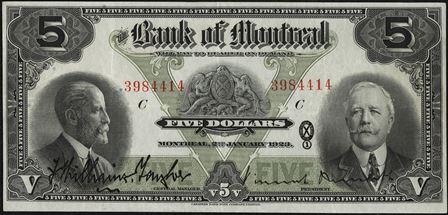 1923 bank montreal 5