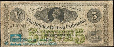 BC 1879 5