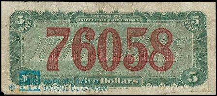 BC 1894 5back