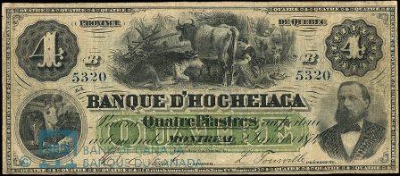 Dhochelaga 1874