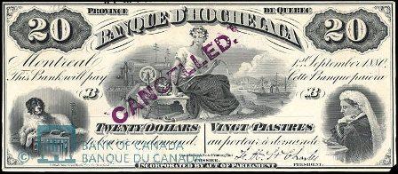 Dhochelaga 1880