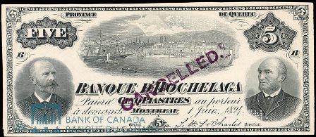 Dhochelaga 1894