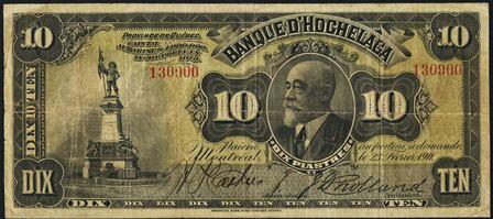 Dhochelaga 1911 10