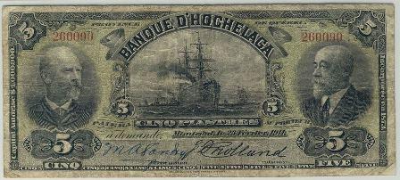 Dhochelaga 1911 5