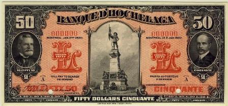 Dhochelaga 1920 50