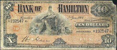 Hamilton 1904 10