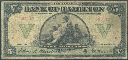 Hamilton 1922 5