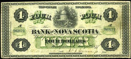 Nova Scotia 1877 4
