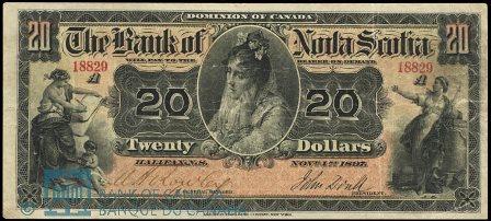 Nova Scotia 1897 20