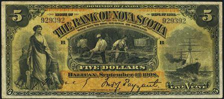 Nova Scotia 1908 5