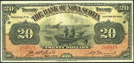Nova scotia 1903 20
