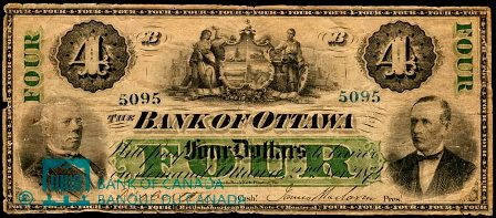 Ottawa 1874 4