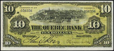 Quebec 1908 10