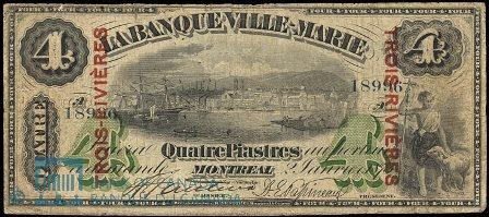 Ville-Marie 1873