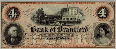 bank of brantford sault st marie