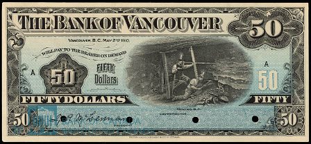 bank of vancouver 50