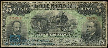 banque provinciale 1907 5