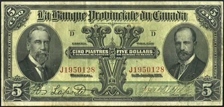 banque provinciale 1919 5