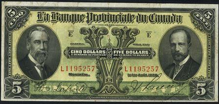 banque provinciale 1928 5
