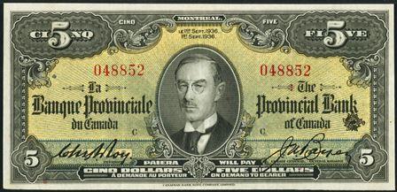 banque provinciale 1936 5