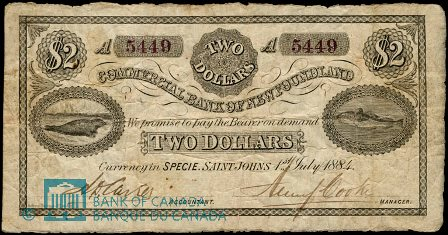 commercial NF 1884